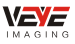 VEYE IMAGING MIPI Camera Modules-VEYE IMAGING